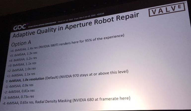 robot-repair-adaptive