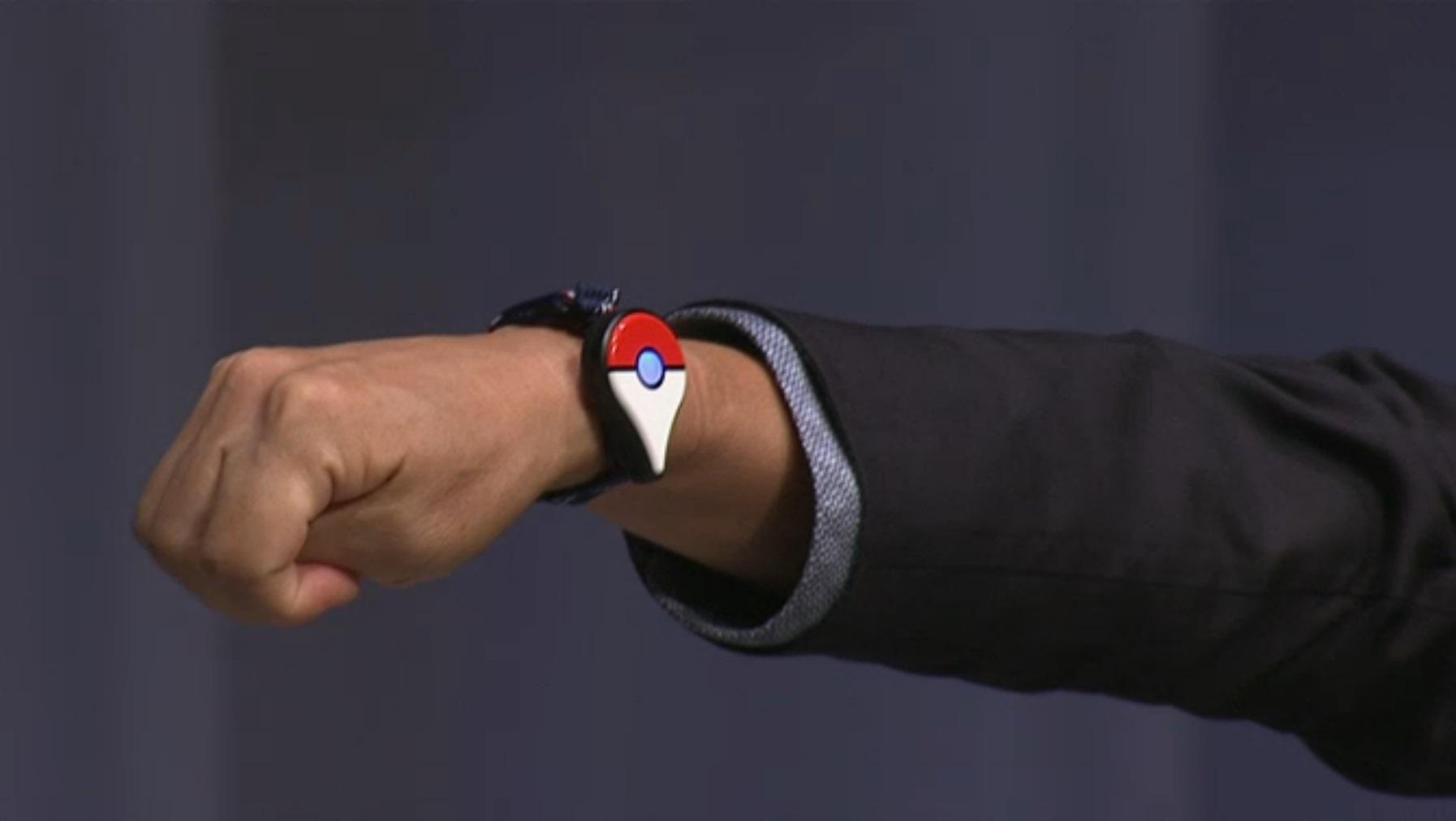 Хентай игры про покемонов 19 фотография