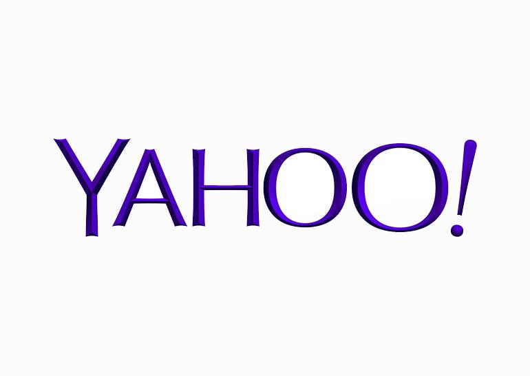 Поисковик Yahoo реализуют за4,8 млрд долларов