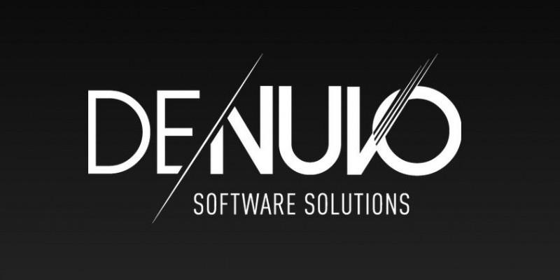 Уязвимость в Steam позволила хакерам обойти DRM-защиту Denuvo в играх DOOM Just Cause 3 Rise of the Tomb Raider и Inside