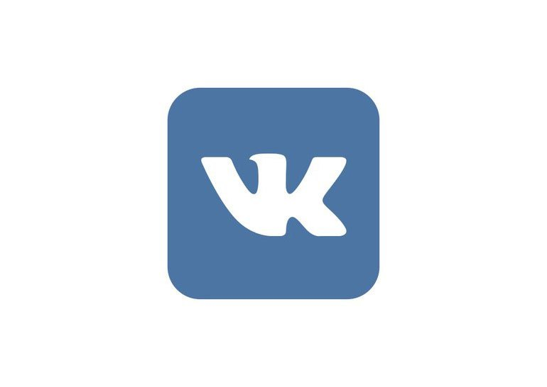 VK.COM запускает систему денежных переводов