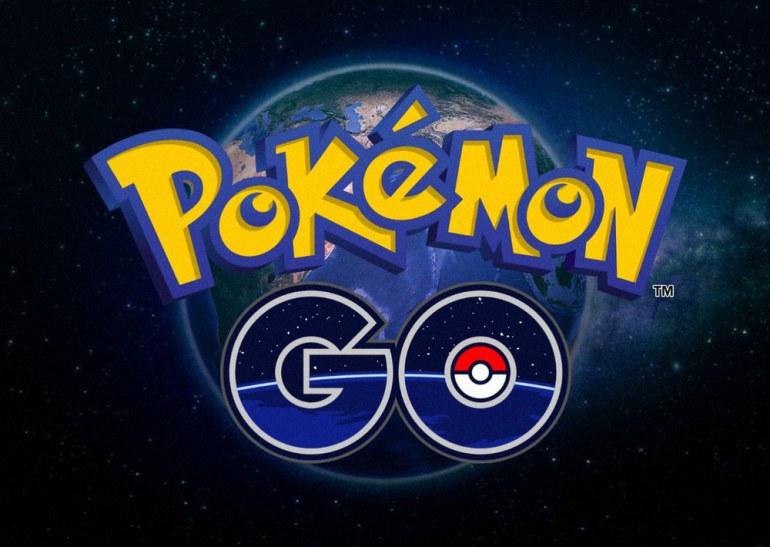 Pokemon Goприменяет страшные санкции против обманщиков