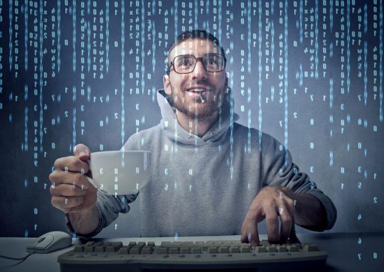 РФ заняла 2-ое место врейтинге стран случшими программистами
