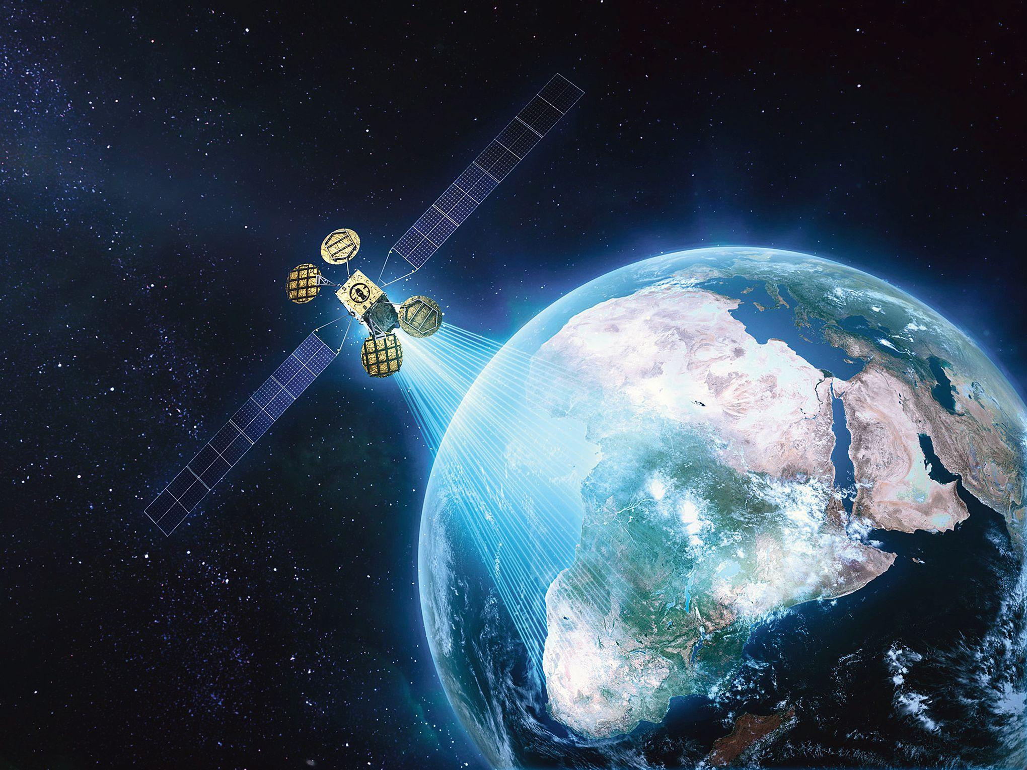 ВNASA прокомментировали взрыв ракеты Falcon 9