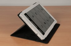 jetbook_cover_2