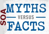 SOA Myths and Facts