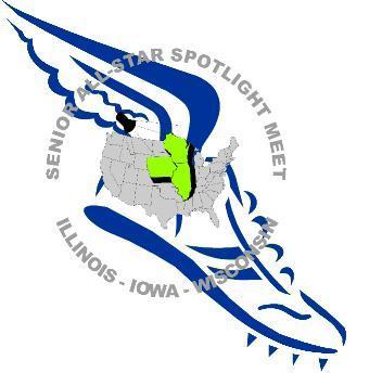 18th Annual Senior Spotlight Track and Field Meet