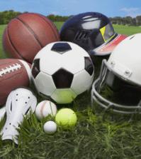 SportsEquipmentHC1104_S_72_C_R
