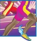 RunnersWingsC1108_X_th_C