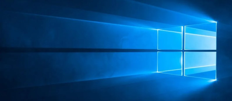 Custom Windows 10 Themes On Your Laptop Itechify