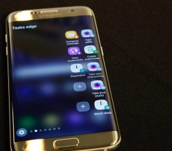 Root Samsung Galaxy S7 and install TWRP recovery