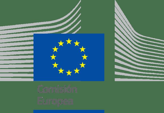 comision europea libro blanco inteligencia artificial