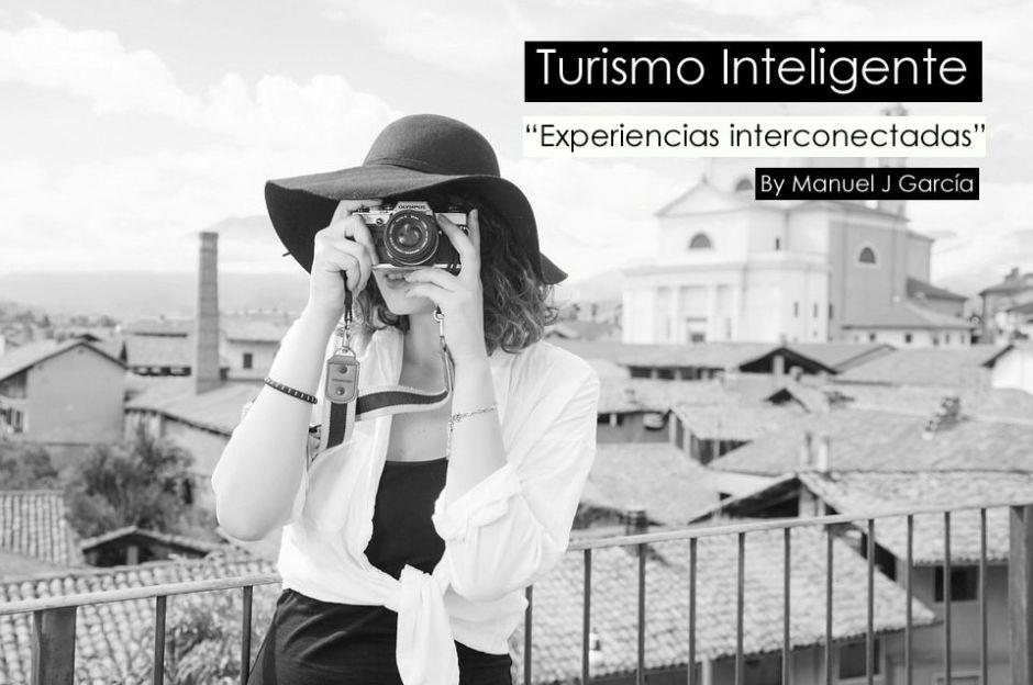 turismointeligente