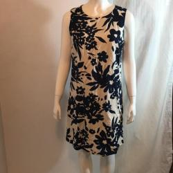 Small Of Saks Fifth Avenue Dresses