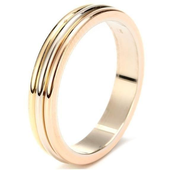 cartier wedding bands cartier wedding bands rings