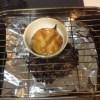 【燻製調味料】マヨネーズ、塩
