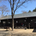 【施設紹介 】軽井沢ライジングフィールドは、リラックスできるキャンプ場!