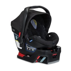 Small Of Chicco Keyfit 30 Infant Car Seat