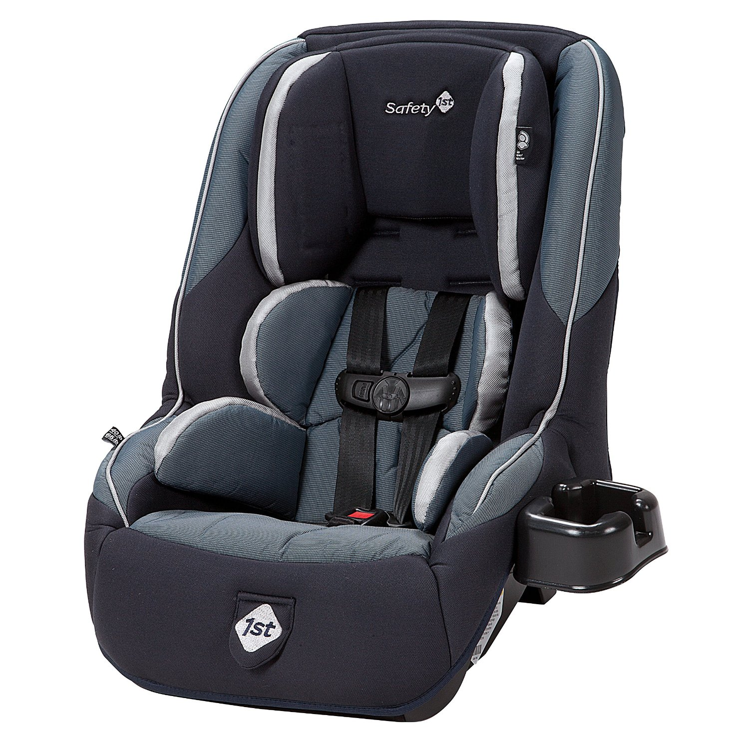 Flagrant Safety Guide Safety Guide Vs Graco My Ride Graco My Ride 65 Lx Review Graco My Ride 65 Lx baby Graco My Ride 65