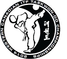 westerns logo