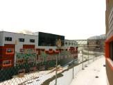 Collegetown_Terrace_Ithaca_02091408