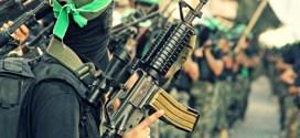 حماس: لا جديد حول وقف إطلاق النار في غزة