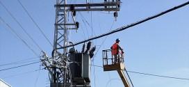عودة جدول 6 ساعات كهرباء في غزة