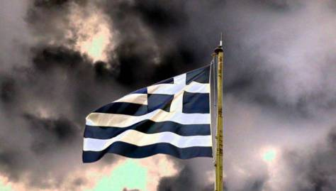 Greek-flag (1)_21