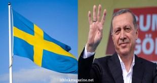 flagga-sweden-svensk-flagga-flag-sweden-sweden-flag-sweden-flagga-flagga-svensk-علم-السويد-علم-سويد-23