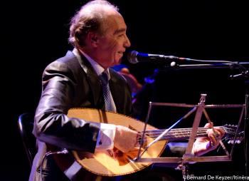 Festival Casbah Blues – 2ème édition