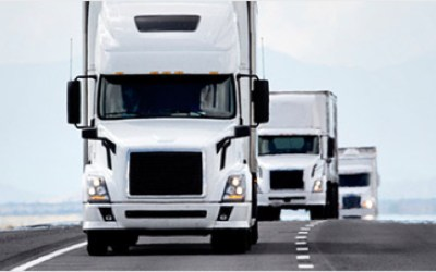 Unsecured Linux Remote Access Linux Exposes Thousands of Trucks and Buses to Hackers