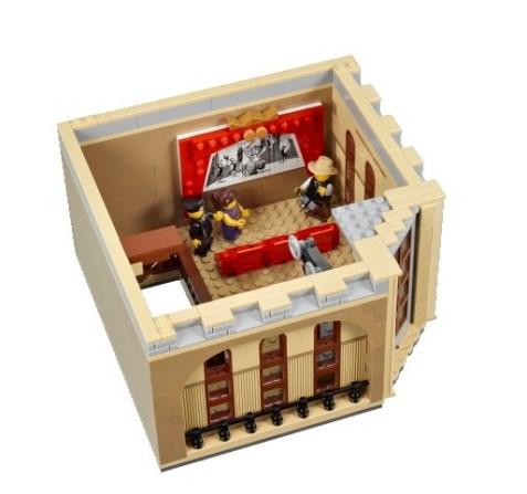 lego-10232-palace-cinema-009