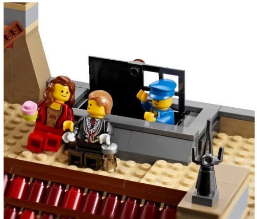 lego-10232-palace-cinema-014