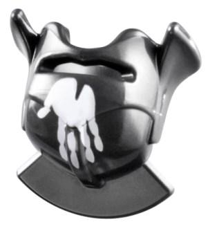 10237_front_005_Helmet