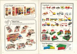 Let's Play with Lego - Pagina 28