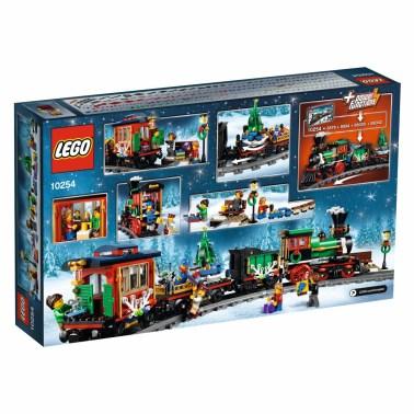 10254_Box5_v39 (Large)