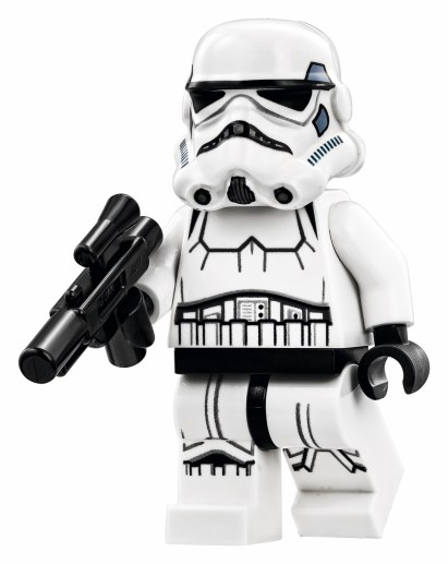 75159_Minifigure_13 (Large)