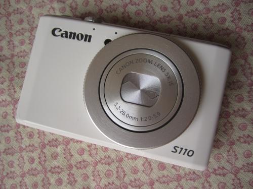 canons110-1