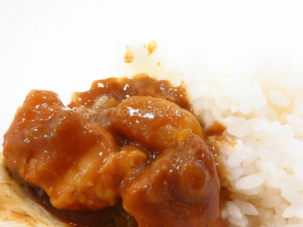20150617curry3