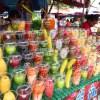 【タイ旅行】チャトゥチャック・ウィークエンド・マーケットに行くためにタイに行くようなものだ