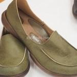 リゲッタ(Re:getA)は足のトラブルに悩む人にお勧め! 秋冬シーズンにお勧めの靴をご紹介