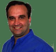 Dan Stolts (The ITProGuru)
