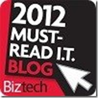 KeithMayer_biztech-2012-badge-100_jpg-100x100