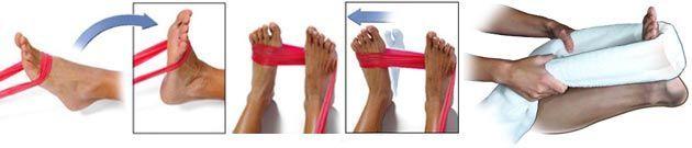 ejercicios-tobillo