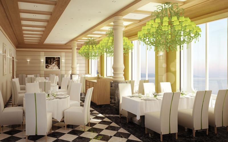 M_EUROPA2_Restaurant_Serenissima_02_a2c4622bb0