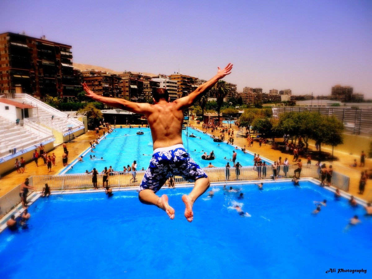 Take the Leap to Managed Services