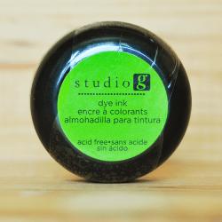 Stamp-Pads-Lime