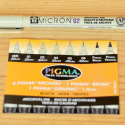 Sakura-Pigma-Micron-02-30mm