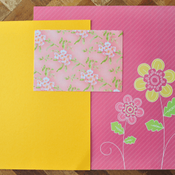 Scrapbook-Paper-Packs