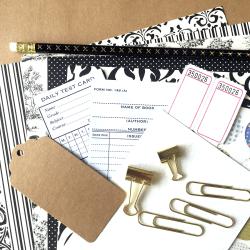 Scrapbook-Journal-Planner-Prop-and-Paper-Bundle
